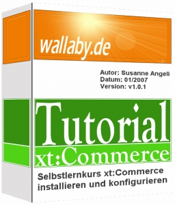 screenshot-selbstlernkurs-xtcommerce.png