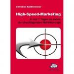 high-speed-marketing-kalkbrenner