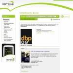 libreko-ebook-portal