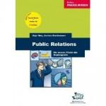 public-relations-die-besten-Tricks-der-medien-profis