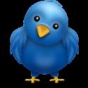 Twitter-Liste für Onlineshop-Betreiber