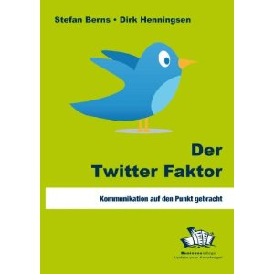 Rezension – Social Media Bücher Teil 4