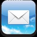 eMail-Rechnung leichter versenden ohne Signatur
