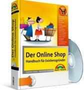 Unsere 4. Neuauflage für Euch: Der Online Shop