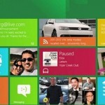 Windows 8 ein PC-Flop?