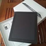 Apple iPad2 Testbericht – lustige Erfahrungen
