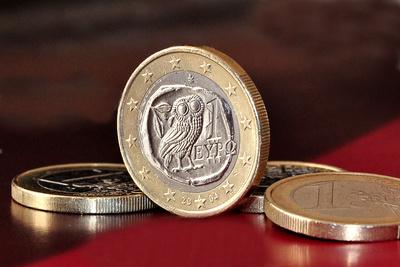 neue Währung für Shopbetreiber