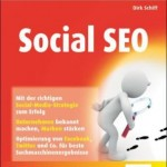 Rezension: Social SEO