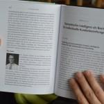 Buch-Rezension: Future Digital Business