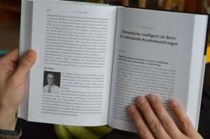 Future Digital Business Buch Rezension