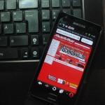 Zehn Faktoren für erfolgreichen Mobile Commerce