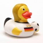 Badeenten, Badmöbel und alles für den Pool online