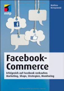 facebook-ecommerce-buchrezension