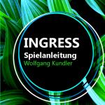 Deutschsprachige Ingress Anleitung als eBook erschienen