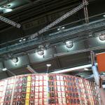 Frankfurter Buchmesse 2013 – Rückblick