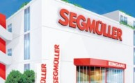 Segmüller - Bildquelle: heisler-online.de