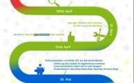 eBay und die Neuerungen für Händler