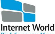 Kostenlose Beratung für Ihre Gründung auf der Internet World Messe