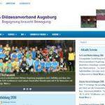 djk-dv-augsburg.de