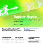 shopleiter-magazin-nr02