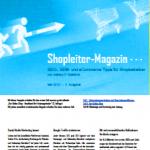 shopleiter-magazin-nr03