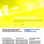 shopleiter-magazin-nr04