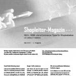 shopleiter-magazin-nr05