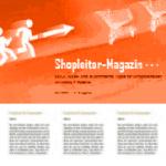 shopleiter-magazin-nr07