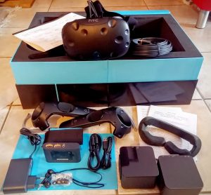 htc-vive-vrbrille-teile-1-wallaby-news