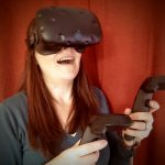 htc-vive-vrbrille-wallaby-news -susanne-angeli