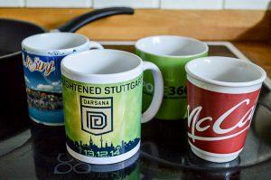 kaffeetassen-geschenk