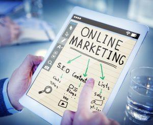 wallaby-seo-onlinemarketing-service
