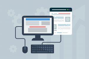 Wallaby Webservice-Wordpress-websites