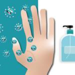 Friseure und Handel – Jetzt Hygieneartikel kaufen für After-Lockdown