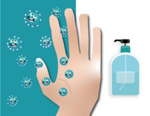 medprofi-schuelke-desinfektion-2