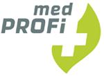 medprofiNET_logo