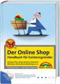 Der Online Shop 1. Auflage