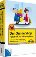 Der Online Shop 3. Auflage