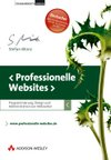Professionelle Websites