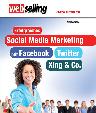 Themenbeiträge Shopleiter Magazin Dezember 2010 buchcover erfolgreiches social media marketing