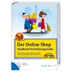 online-shop-handbuch-existenzgründer-susanne-angeli-wolfgang-kundler