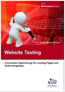 website-testing-optimierung