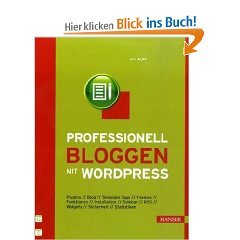 wordpress_professionell_bloggen_tom_alby