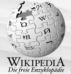Wikipedia Online Enzyklopädie