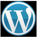 Wordpress Weblog