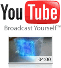 YouTube Videocommunity