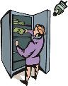 Datensicherung ist Chefsache 5 datensicherung