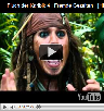 Themenbeiträge Shopleiter Magazin Dezember 2010 7 video