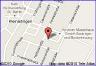 Google lokales Branchencenter