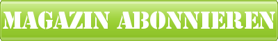 Shopleiter-Magazin kostenlos abonnieren
